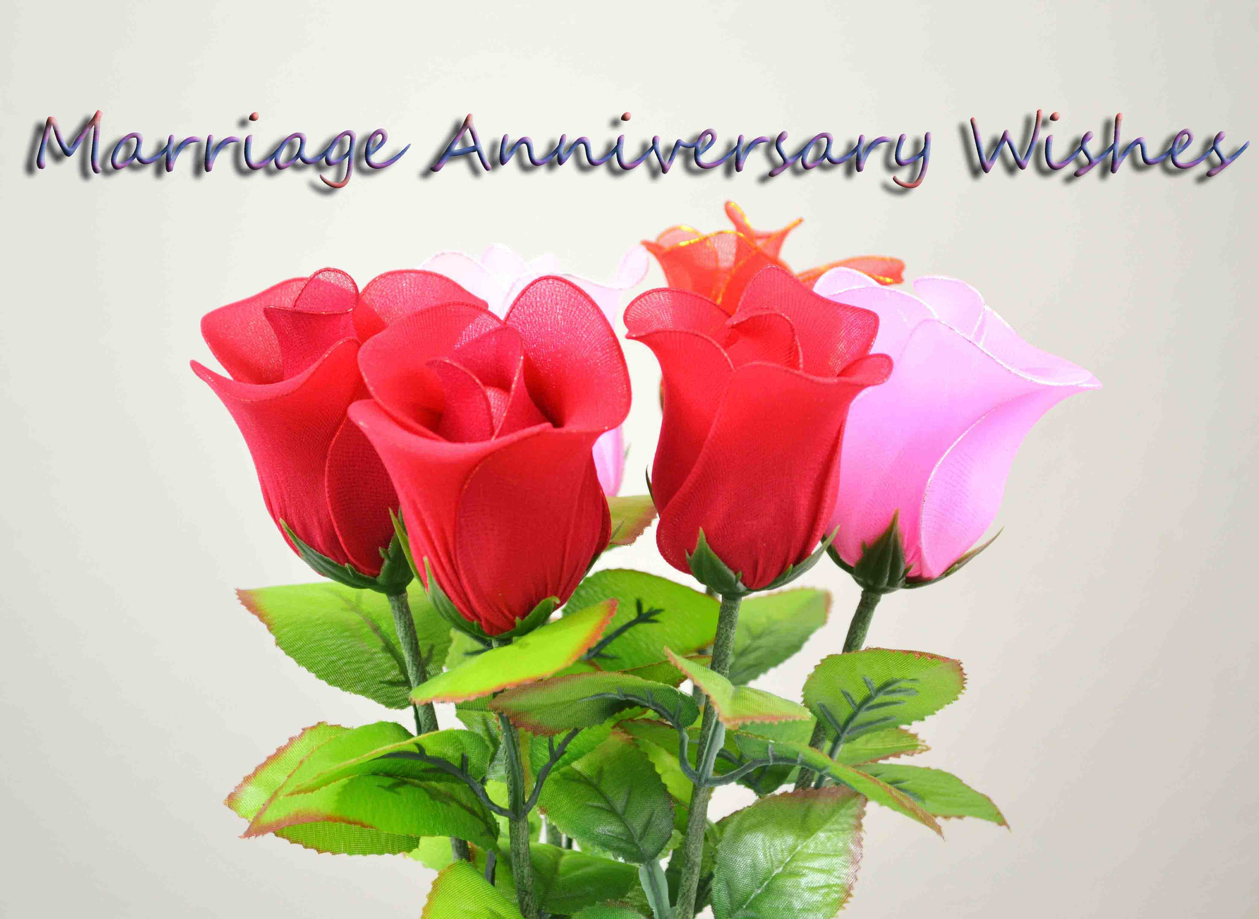 Happy Wedding Anniversary Wishes Images Cards Greetings Photos For