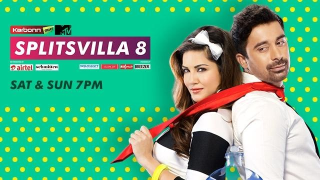 Big Fight! Splitsvilla 8 Episode 14 Video Mia & Priyanka Dumping Zone Who Get Eliminated