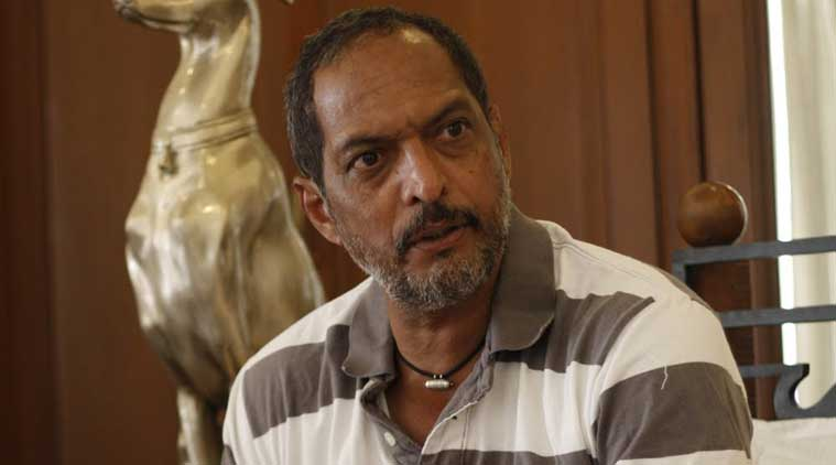 Bollywood Actor Nana Patekar Comes Forward To Help Farmers