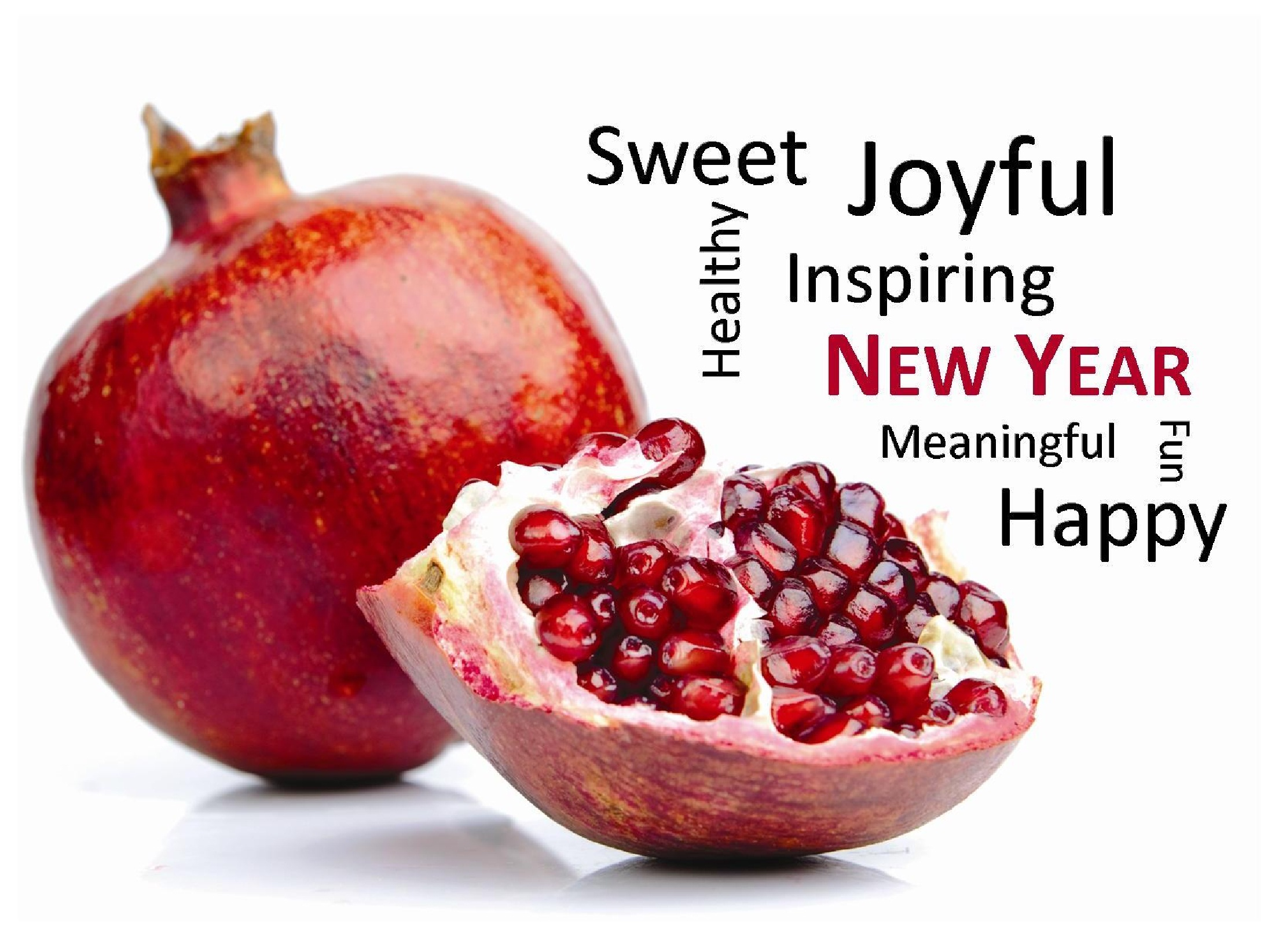 Celebrate Rosh Hashanah Jewish New Year SMS Wishes ...