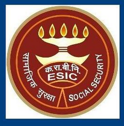 Check ESIC Delhi Recruitment 2015 for 913 Posts Insurance Medical Office Apply Online