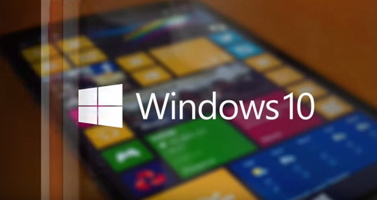 Check Microsoft Lumia 950 XL First Windows 10 Mobile will launch on 6th October 2015