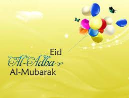 Eid ul Adha Photos 2015