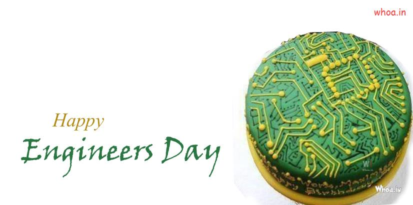 Engineers Day Wishes Quotes Speech SMS Images Whatsapp Status FB DP 2015