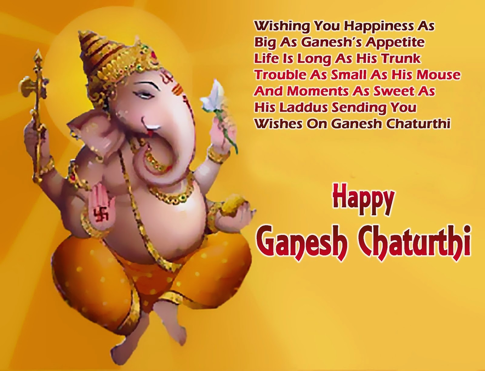Ganesh-chaturthi-wishes images