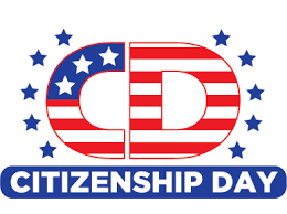 Happy Citizenship Day Celebrations Wishes Quotes Images Wallpapers 2015