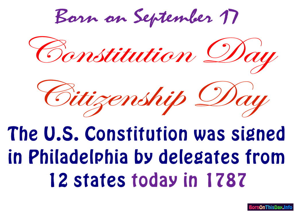 Happy Constitution Day & Citizenship Day Celebrations Images Wallpapers 2015