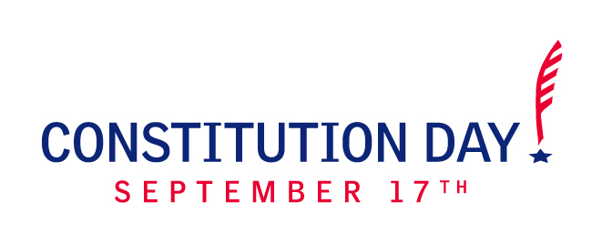 Happy Constitution Day & Citizenship Day Celebrations Wallpapers 2015