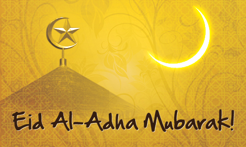 Happy Eid ul Adha Bakr Id Images Photos Wallpapers Photos Pics 2015