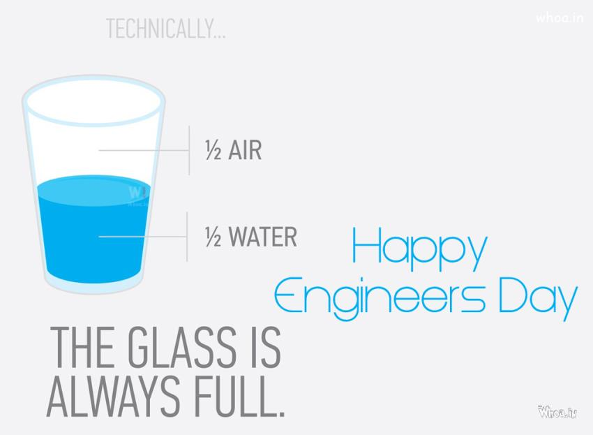 Happy-Engineers-Day 2015