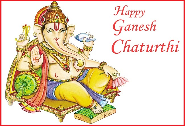 Happy-Ganesh-Chaturthi-HD-Wallpaper