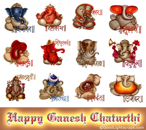 Happy-Ganesh-Chaturthi-Wishes 2015