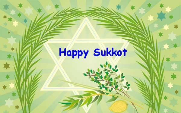 Happy-Sukkot-2015