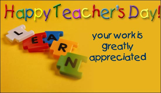 Happy-Teachers-Day images