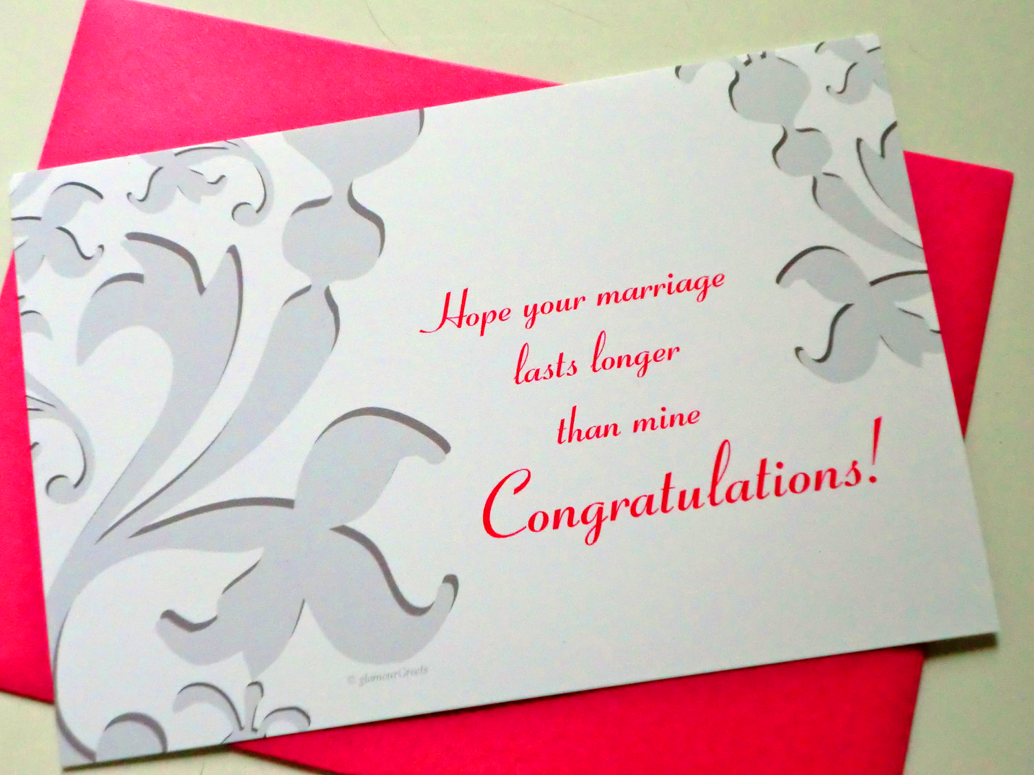 Best Happy Wedding Anniversary Wishes Images Cards Greetings - 61st birthday invitation in marathi