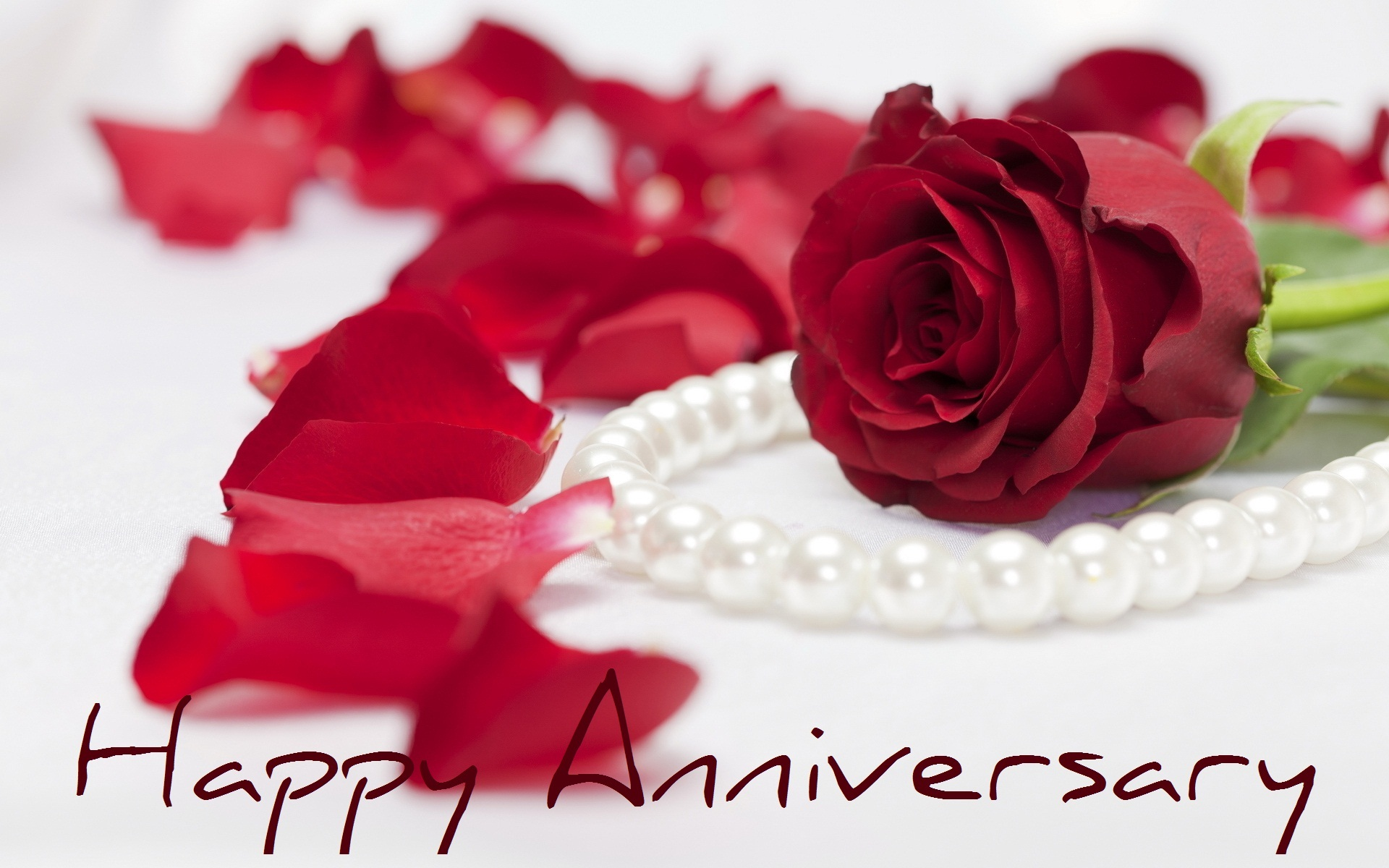 Happy wedding anniversary wishes images cards greetings photos for happy marriage anniversary cards greetings for husband wife m4hsunfo