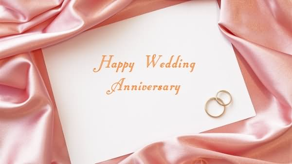 https://dekhnews.com/wp-content/uploads/2015/09/Happy-Wedding-Anniversary-Wallpapers.jpg