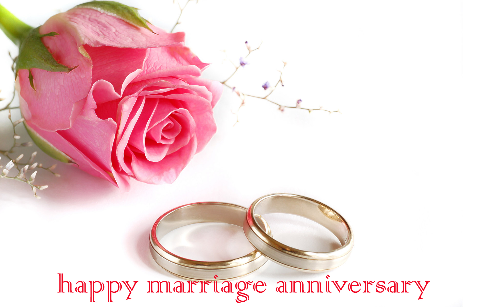 Happy Wedding Anniversary Wishes Images Photos For Husband Wife