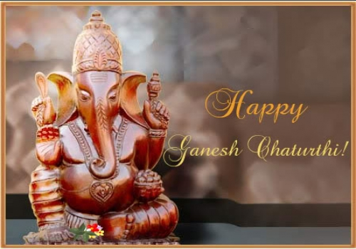 Happy_Ganesh_Chaturthi 2015