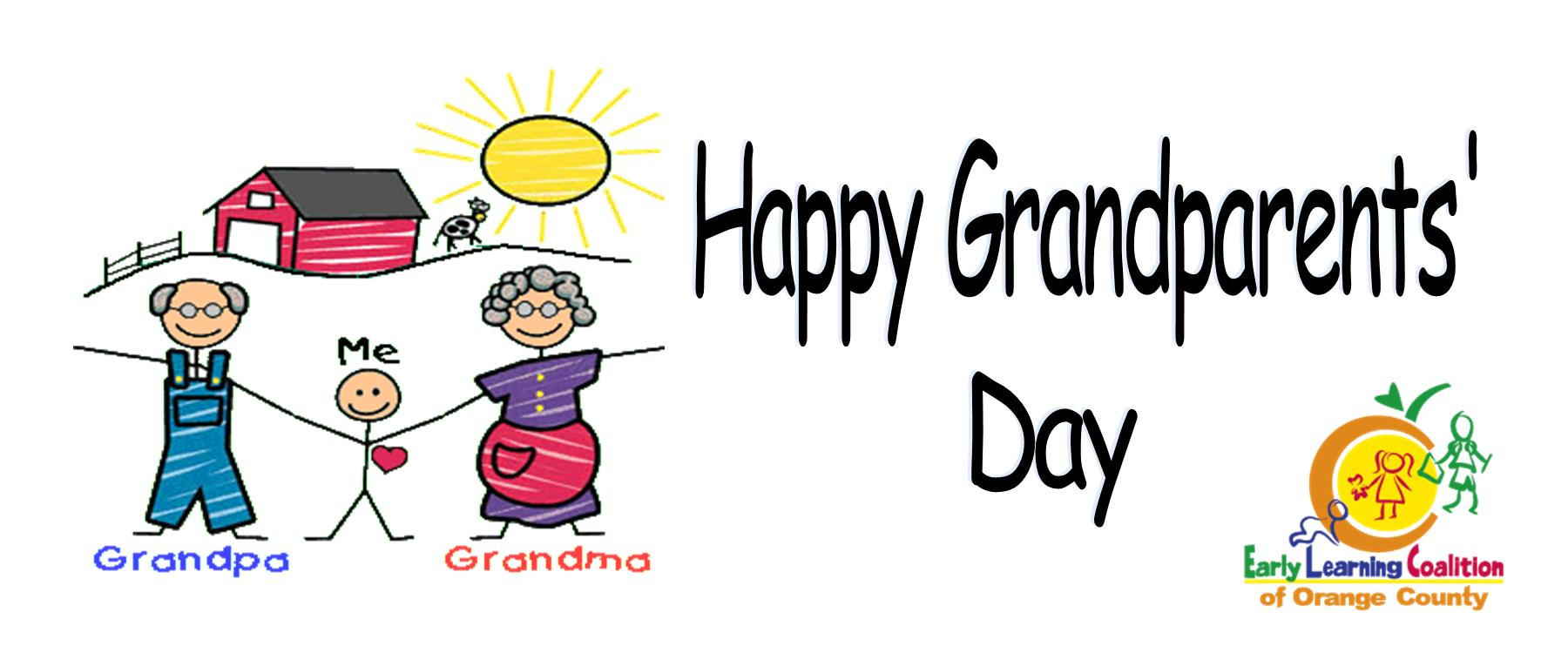 Happy_grandparents_day