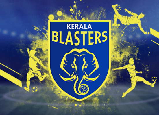 ISL 2015 Kerala Blasters Team Squad Captain Name Indian Super League 2015