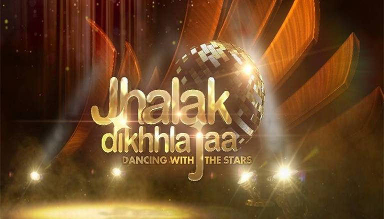 Ticket To Final Contestants Name Jhalak Dikhhla Jaa 27th Sept 2015 Show Who Get Eliminated