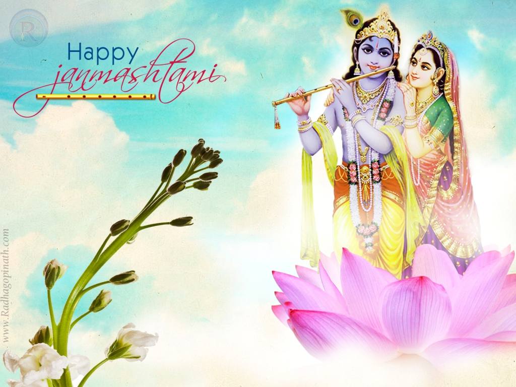 Krishna-Janmashtami-Wallpapers-Photos