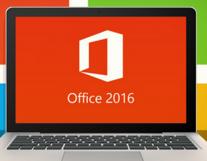Latest MS Office 2016 Launched in India Value Details Features Price Design Review
