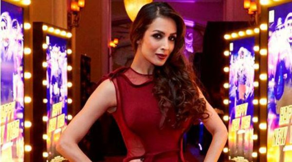 Malaika Arora Khan Is New Judge Of Jhalak Dikhhla Jaa Reloaded