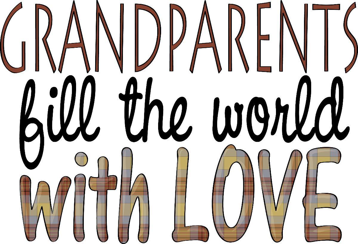 National-Grandparents-Day-2015
