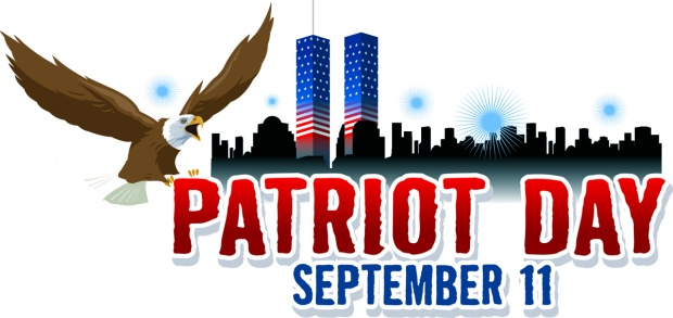 Patriot Day Images DP Photos