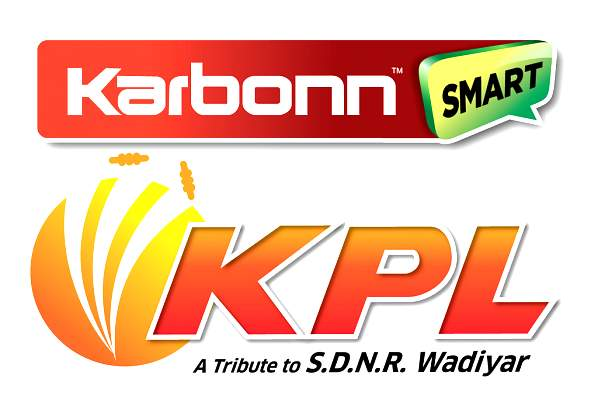 Rock Stars vs NS Match Live Score Streaming Team Squad Result Prediction KPL T20 2015
