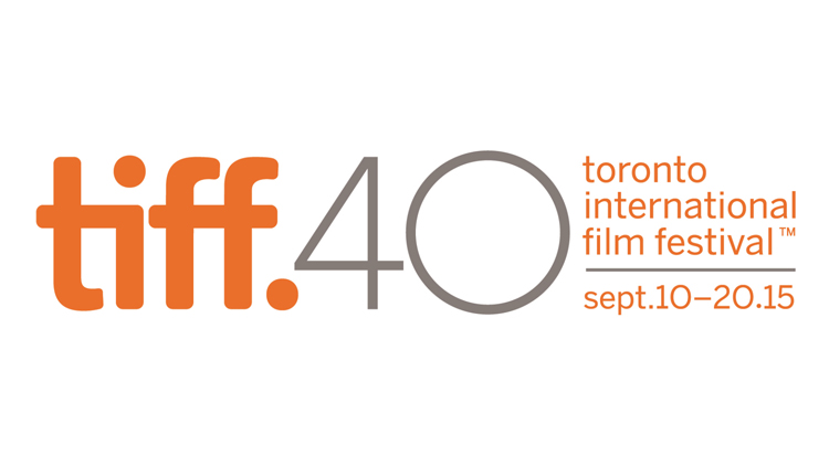 TIFF 2015 Toronto International Film Festival Show Details Winner List Date Time