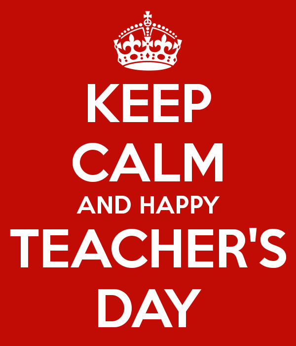 Teachers Day Wishes ics