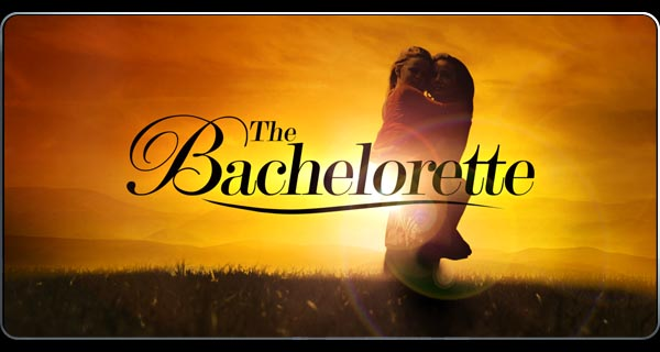 The Bachelorette Season 11 Episode 1 Video Written Updates Tasks Details