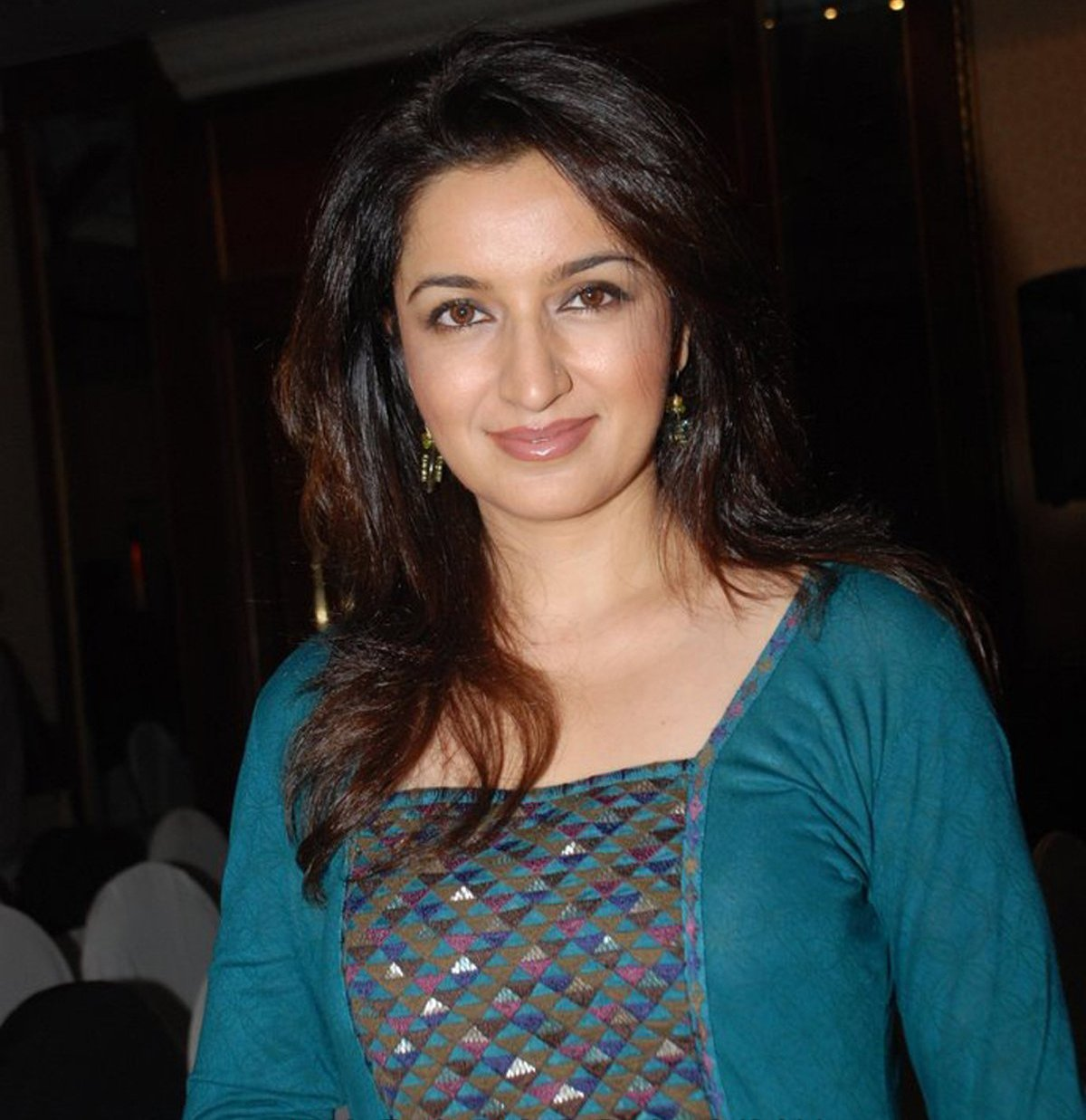 Tisca Chopra To Star Cast In Bruce Lee Movie