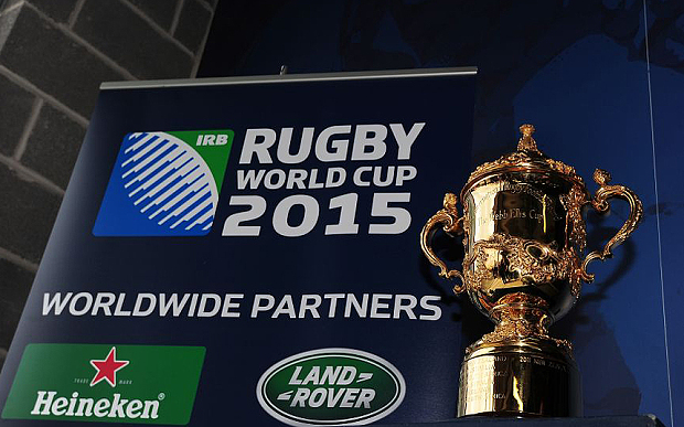 Today Watch Argentina Vs Georgia Rugby World Cup Match Live Stream Team Squad Preview Result Prediction 2015