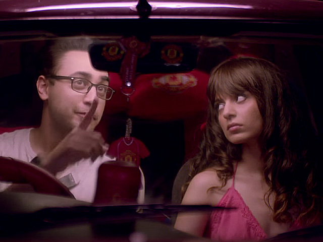 Two (2nd) Week Katti Batti Movie 13th 14th Day Box Office Collection