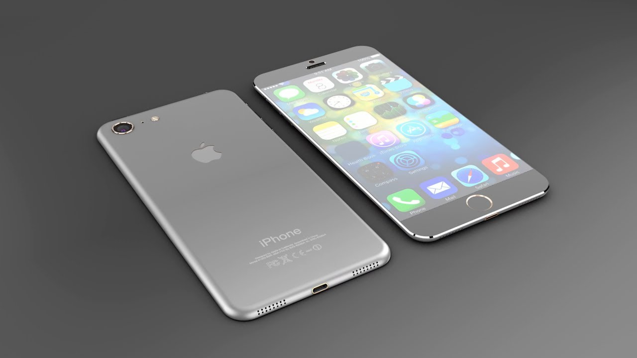 Watch Apple iPhone 6s Images Pics