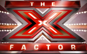 Watch X Factor 2015 6 Chair Challenge Boot Camp Video Full List Girls Boys Groups