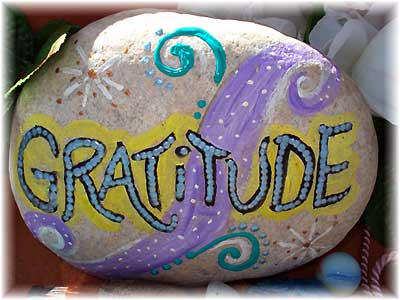 World-Gratitude-Day photos
