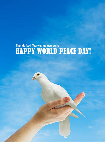 http://dekhnews.com/wp-content/uploads/2015/09/World-Peace-Day-2015.jpg