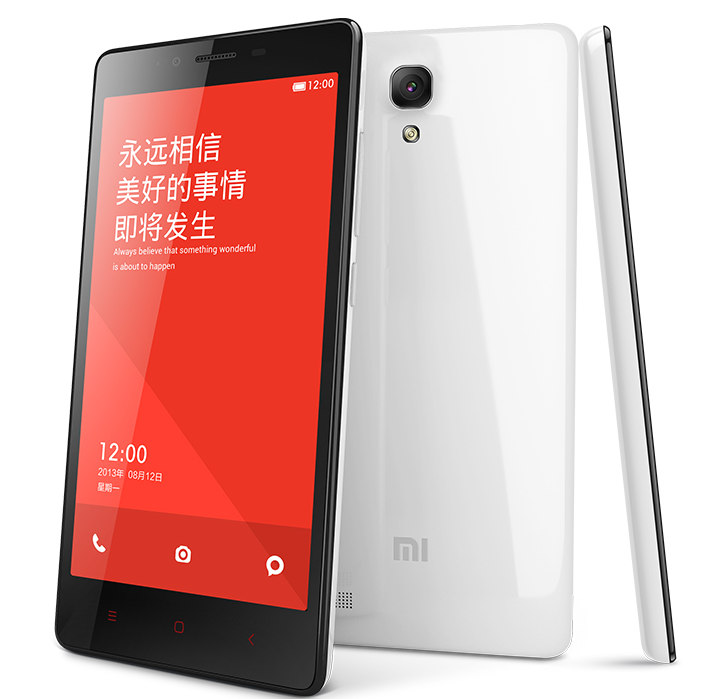 Xiamoi Smartphone Redmi Note 2 Features Specifications Price Buy Online