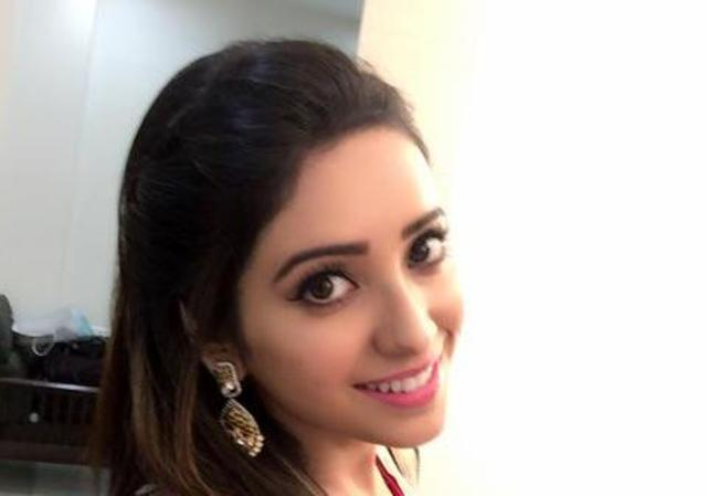 big boss 9 contestants asha negi