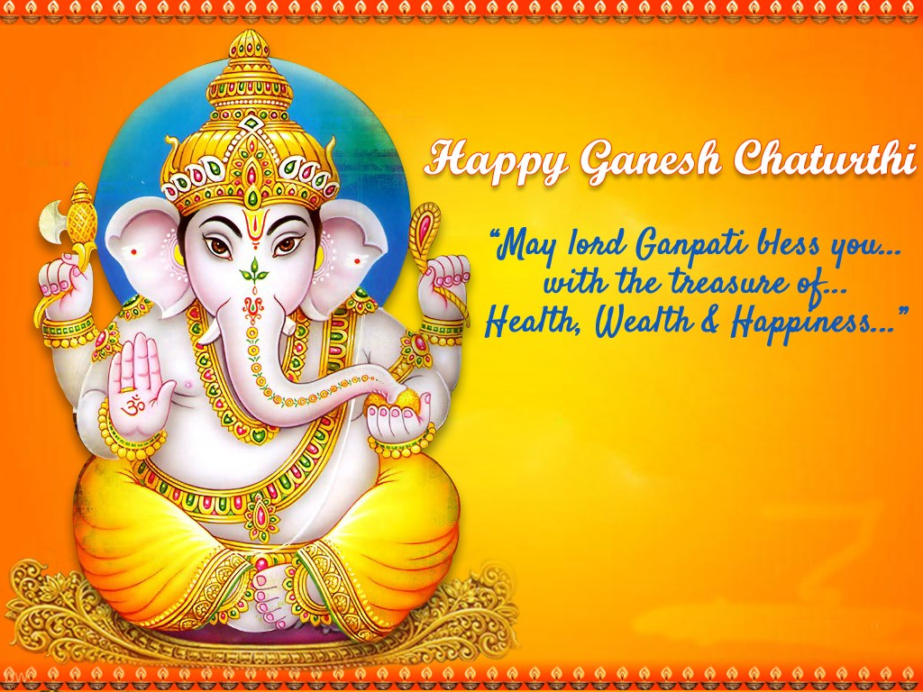 ganesh chaturthi greetings - photo #31