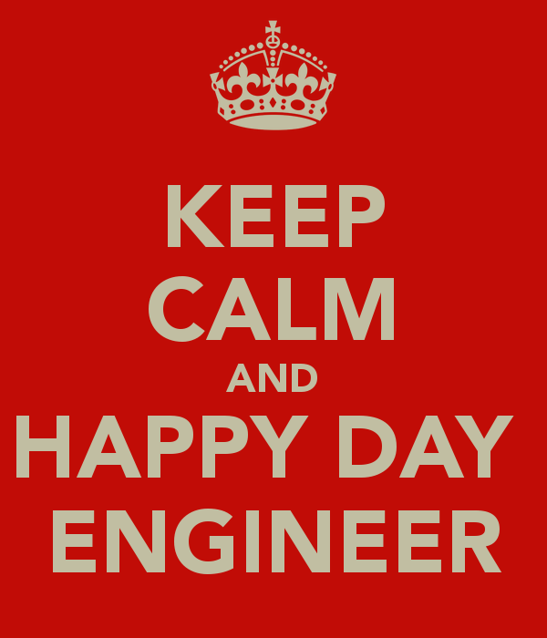happy-day-engineer