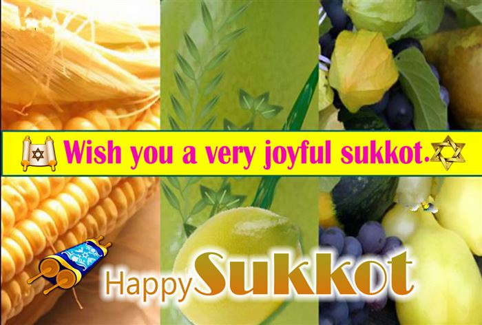 happy-sukkot-greeting-cards-3