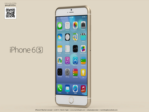iPhone 6s Features Specifications Price Images Pics