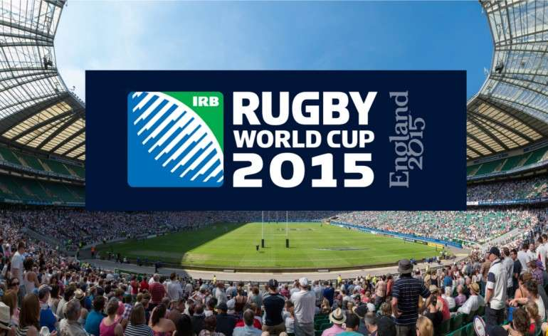 rugby-world-cup-2015-opening-ceremony-live-streaming