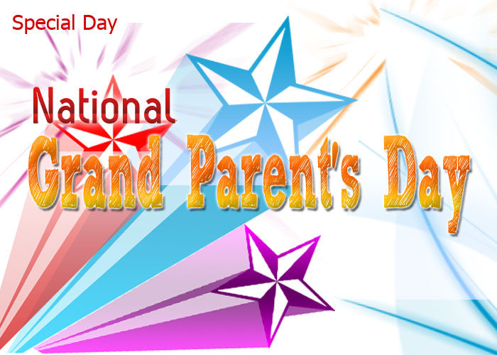 special-grand-parents-day